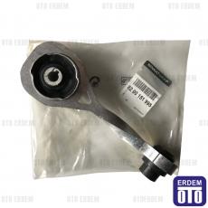 Kangoo Motor Takozu Arka 1.5Dci Mais 8200151995