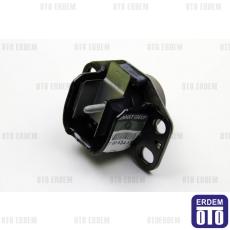 Kangoo Motor Takozu Sağ Üst 7700434370