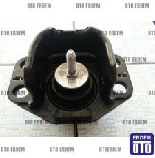 Kangoo Motor Takozu Sağ Üst Benzinli 7700434370