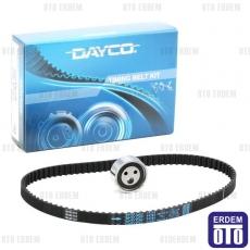 Kangoo Triger Seti Dayco 1.4 8 Valf 7701477024