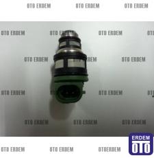 Kartal Slx Enjektör 16 İE 46429476 - 3