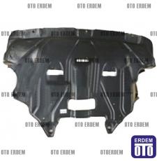 Karter Muhafazası Fiat Doblo  51742550 - Yerli - 2