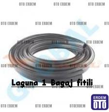 Laguna 1 Bagaj Fitili 7700822183