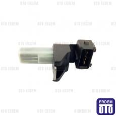 Laguna 1 Eksantrik Mil Sensörü Orjinal F3R 7701040781 - 3