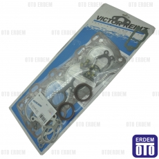 Laguna 1 N7Q Motor Takım Conta Üst 7438610009
