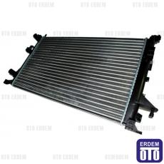 Laguna 2 Motor Su Radyatörü Mga 8200008764