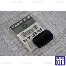 Laguna 3 Anahtarsız Giriş Sensör Kapağı 8200008498