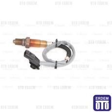 Laguna 3 Oksijen Sensörü K4M ÜST 8200551743 - 3