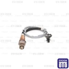 Laguna 3 Oksijen Sensörü K4M ÜST 8200551743 - 4