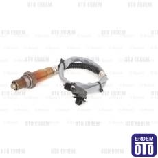 Laguna 3 Oksijen Sensörü K4M ÜST 8200551743 - 5