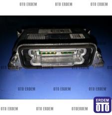 Laguna 3 Xenon Far Beyni Yeni Model 7701208945 - 2