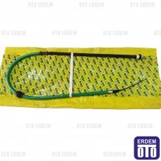 Linea El Fren Teli Sol 1.4T - 1.6 51787025
