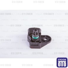 Linea Emme Manifold Basınç Müşürü 55209037 - 4