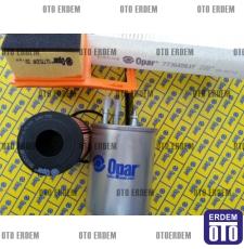 Linea Filtre Seti Multijet 55173051 - Opar - 3