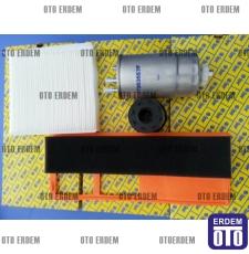 Linea Filtre Seti Multijet 55173052 - Opar
