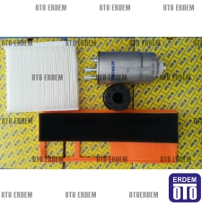 Linea Filtre Seti Multijet 55173052 - Opar - 3