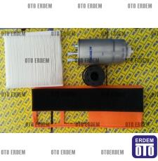 Linea Filtre Seti Multijet 55173052 - Opar - 4