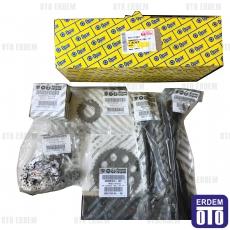 Linea Triger Zincir Seti 55177460 - Lancia Opar