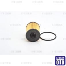 Linea Yağ Filtresi 1.3Mjet Bosch 73500049