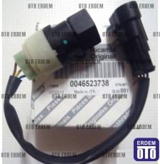 Marea Kilometre Sensörü Yeni Tip Kablolu Lancia 46523738 - Lancia