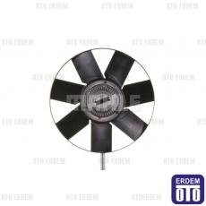 Master 3 Fan Motoru 2.3Dci Mahle 8200660117