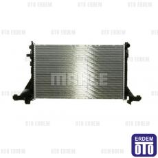 Master 3 Motor Su Radyatörü 2.3Dci Mahle 214107695R