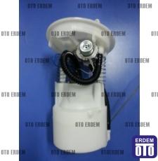 Megane 1 Benzin Pompası Şamandrası Komple 7700431718