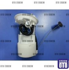 Megane 1 Benzin Pompası Şamandrası Komple 7700431718 - 3