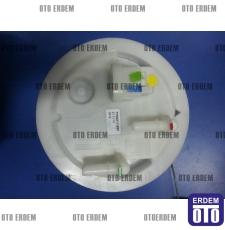 Megane 1 Benzin Pompası Şamandrası Komple 7700431718 - 4