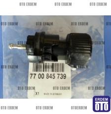 Megane 1 Far Ayar Mekanizması 7700845739 - 4