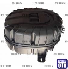 Megane 1 Hava Filtresi Kutusu Kabı F3R 7700864696 - 4