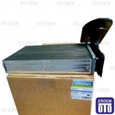 Megane 1 Kalorifer Radyatörü Valeo 7701204680