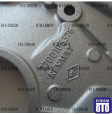 Megane 1 Krank Ön Kapağı K4M-K4J 7700105179 - 4