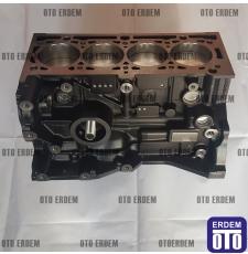 Megane 1 Motor Bloğu K7M Motor 7701477409 - 2