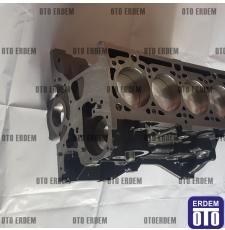 Megane 1 Motor Bloğu K7M Motor 7701477409 - 3
