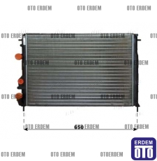 Megane 1 Motor Su Radyatörü 7702258285