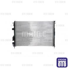 Megane 1 Motor Su Radyatörü Mahle 7700429769