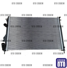 Megane 1 Motor Su Radyatörü Valeo 7702258285