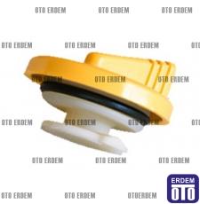 Megane 1 Motor Yağ Kapağı 8200062947
