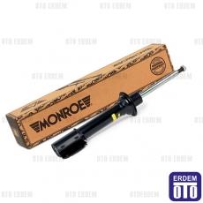 Megane 1 Ön Amortisör Monroe Gazlı 7700432053