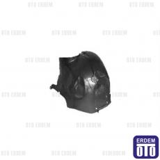 Megane 1 Ön Çamurluk Davlumbazı Arka Kısım Sol 7700434562