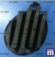 Megane 1 Ön Tampon Sis Farı Kapağı FAZ 2 7701471763 - 2