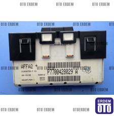 Megane 1 Radyo Göstergesi 7700428029 - Orjinal