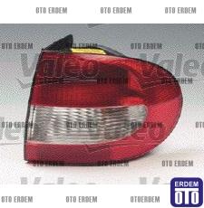 Megane 1 Stop Lambası Dış Sağ Valeo 7700428059