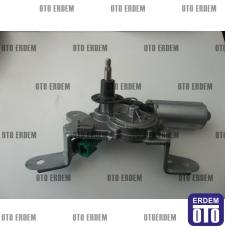 Megane 1 Sw Arka Silecek Motoru 8200028556