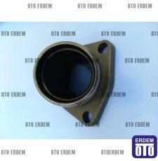 Megane 1 Termostat Yuva Kapağı 2000 Motor 8 Valf 7700872079 - 2