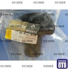 Megane 1 Termostat Yuva Kapağı 2000 Motor 8 Valf 7700872079 - 4