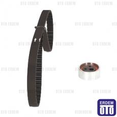 Megane 1 Triger Seti Bosch 7701472726 - 2