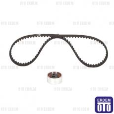 Megane 1 Triger Seti Bosch 7701472726 - 3