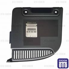 Megane 2 Akü Üst Plastik Kapağı Orjinal 8200302466
